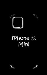 12-Mini.png