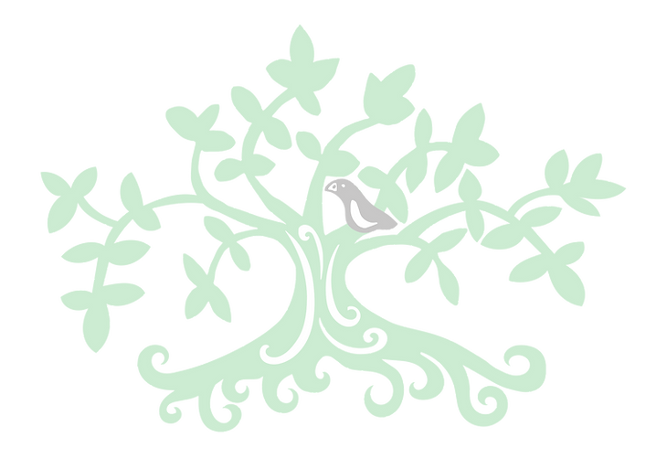 Part-of-the-Goodness-Tree-Opacity.png