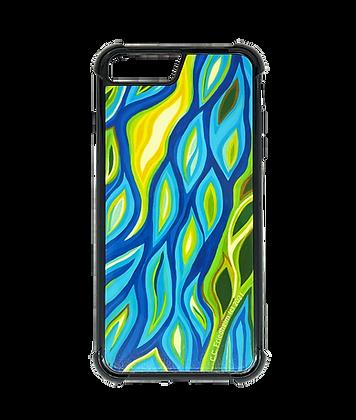 iPhone 6/7/8 Plus - River Marsh