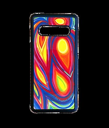 Samsung Galaxy S10+ - Guardian Angel
