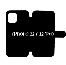 iPhone-12.png