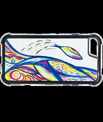 iPhone 6/7/8 Plus - Weee!
