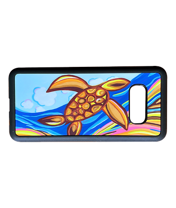 Samsung Galaxy S10 - Turtle