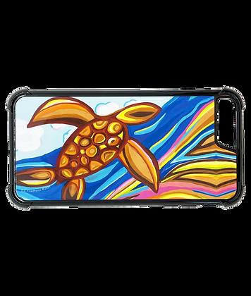 iPhone 6/7/8 Plus - Turtle
