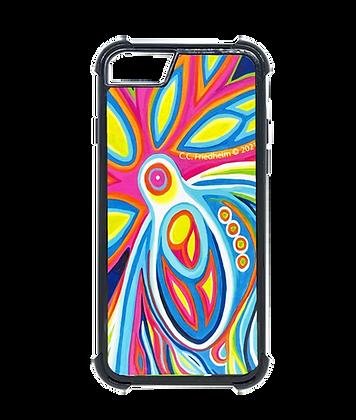 iPhone 6/7/8 SE - Receiving