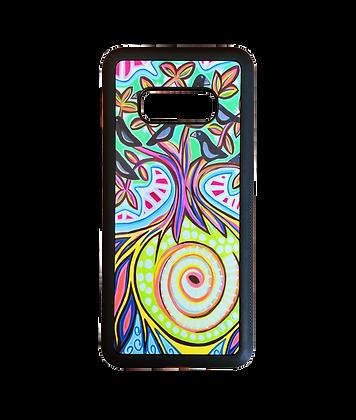 Samsung Galaxy S10+ - Blackbirds