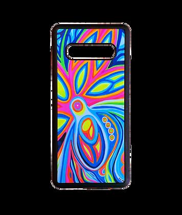 Samsung Galaxy S10e - Receiving