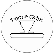 Phone-Grips.png