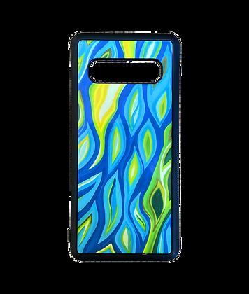 Samsung Galaxy S10+ - River Marsh