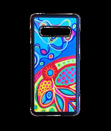 Samsung Galaxy S10+ - Collective
