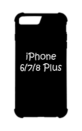 iPhone-678plus.png