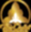 logo-gold-black bg.png
