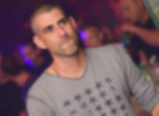 Moshe Melo