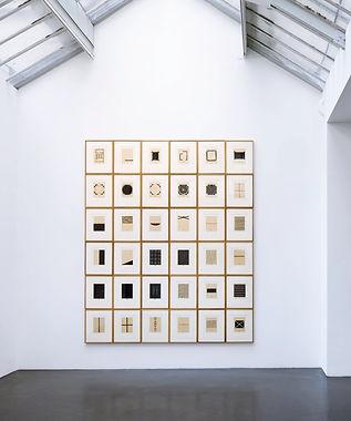 Galleries_Jaeger Bucher.jpg
