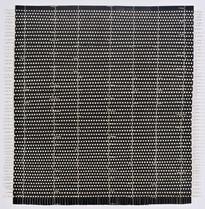Weaving Memory, 2006