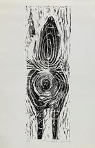 L'Homme Soul I, 1967