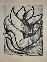 Agni, 1984