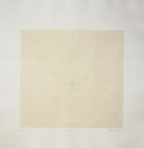 Letter, 1976