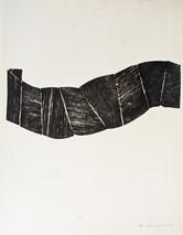 Rope, 1970
