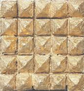 Zarina, Roofs 1982