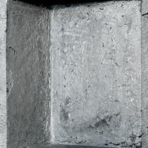 Corner, 1980