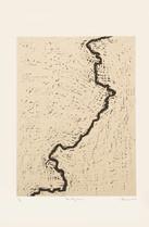 Dividing Line, 2001