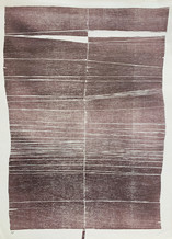 Untitled, 1969
