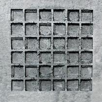 Steps, 1981