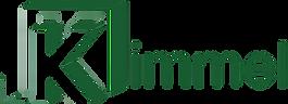Firmenlogo_Kimmel_8000px-removebg-previe