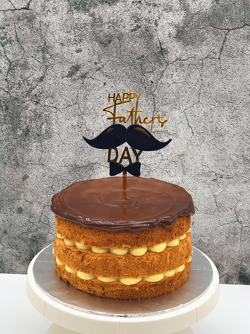 Happy Fathers Day (Free Delivery)
