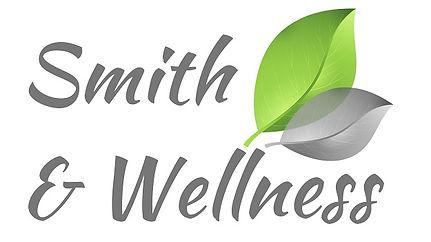 Smith and Wellness logo new medium.jpg