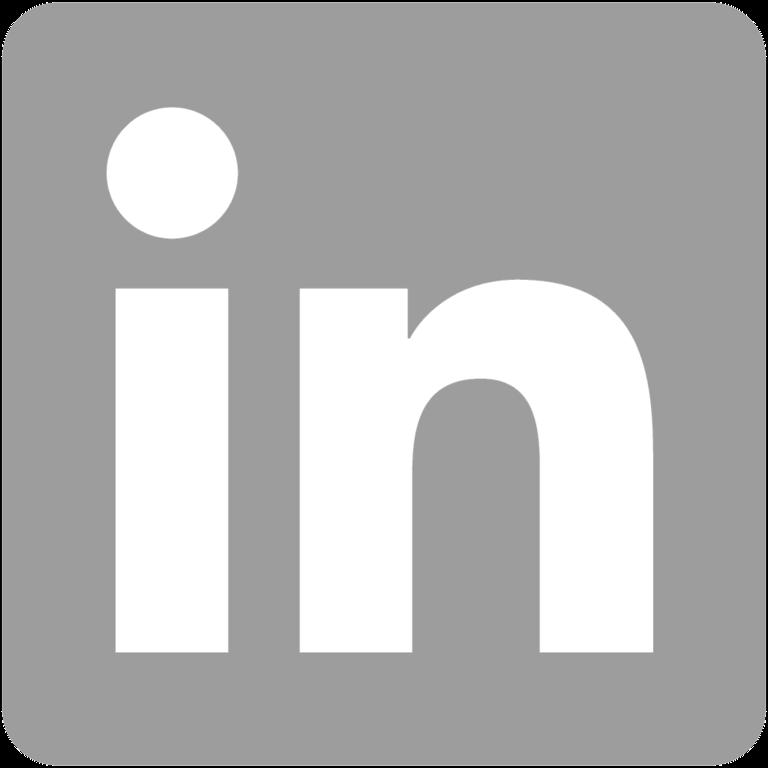 LinkedIn_logo_initials_edited_edited_edi