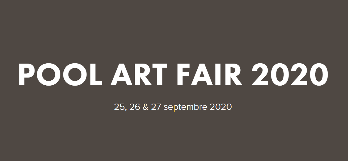POOL ART FAIR