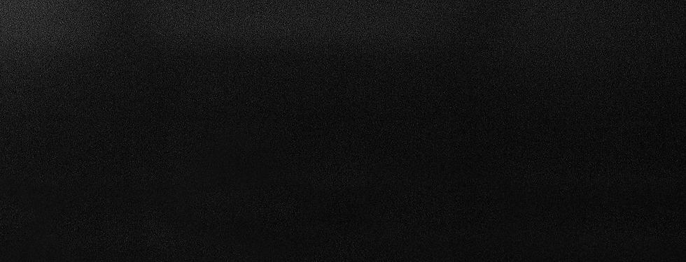 fond_noir_sable.PNG