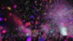 concert_couleur.jpg