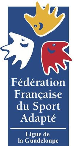 Ligue de Sport Adapté GPE