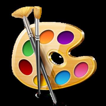 Création flyer ou logo