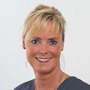 Tanja Breenkötter
