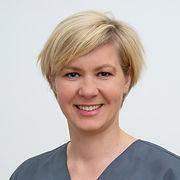 Doreen Rotthowe