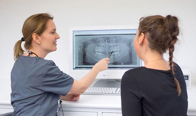 Zahnarzt Telgte