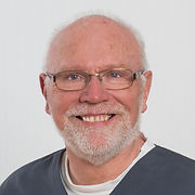 Dr. Hartmut Pfeiffer