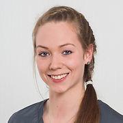 Sabrina Paaschen