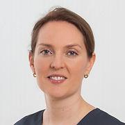 Dr. Heidrun Florek