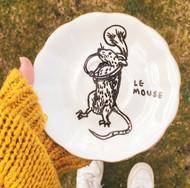 Le Mouse