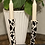 Thumbnail: Moo Candlesticks