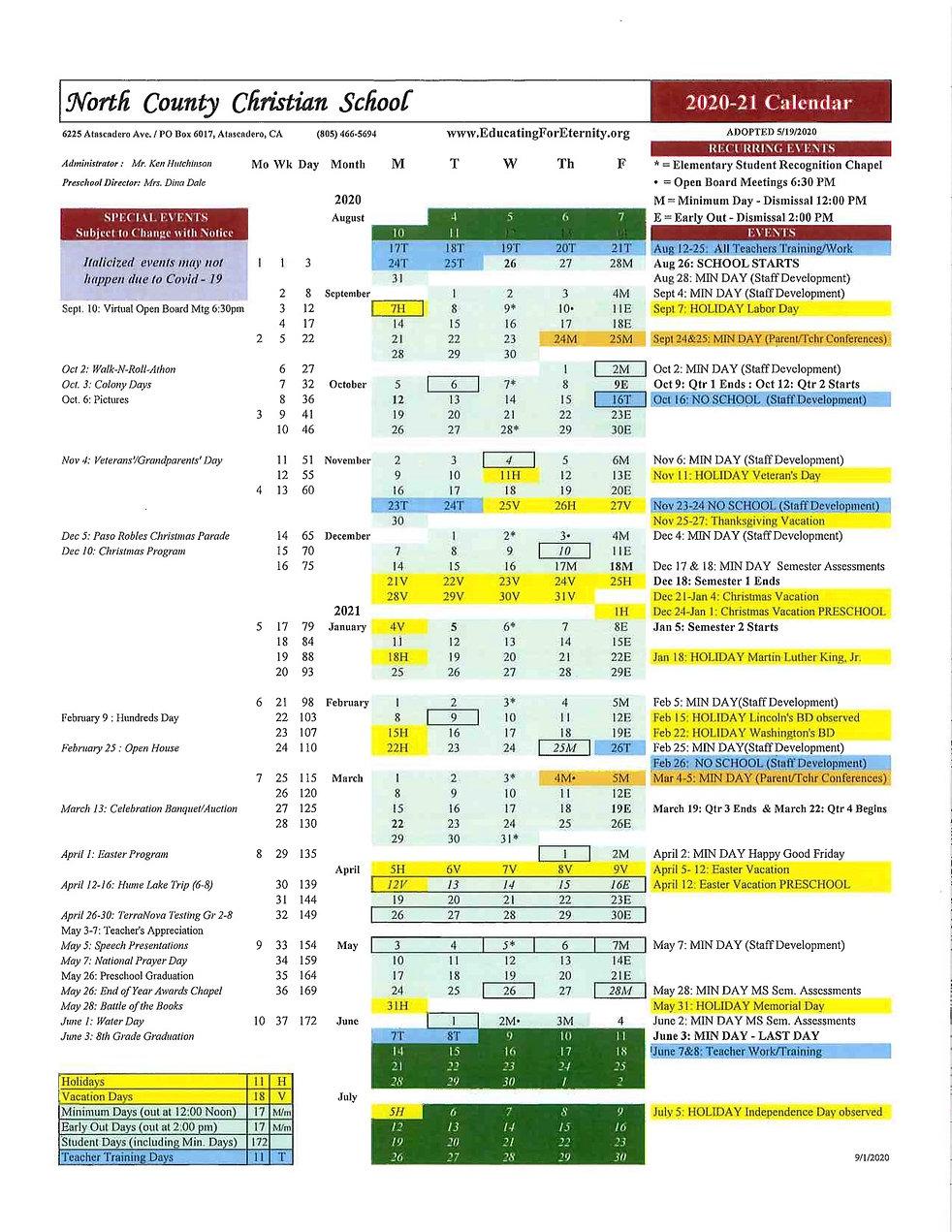 ncc_calendar_20-21.jpg