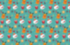 Christmas Pattern A4.png