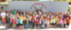 school-photo-web2_edited.jpg