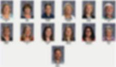 ncc-staff-2020w_edited.jpg