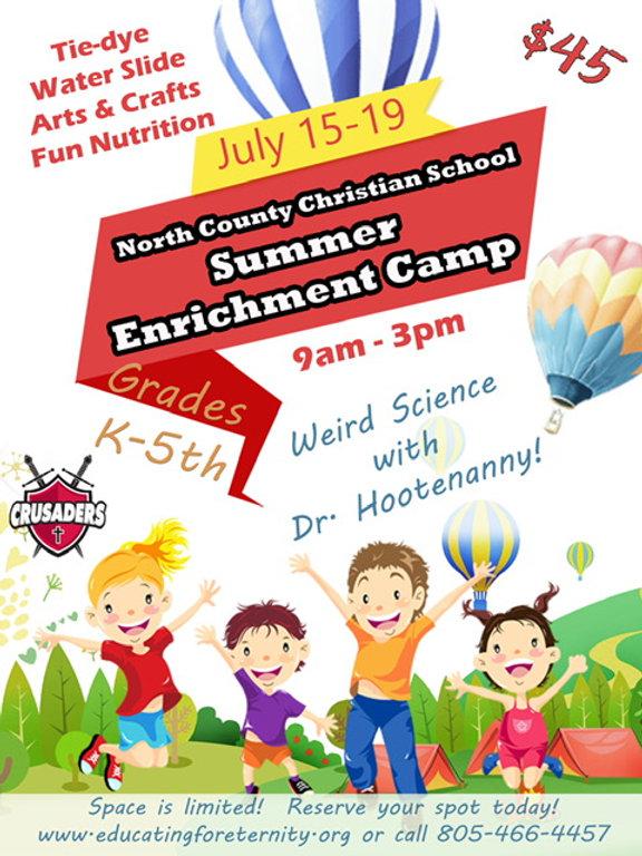 Summer_Camp_19.jpg